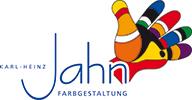 Maler Jahn Bonn